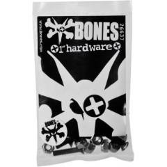 """Винты для скейта Bones 1"""""""