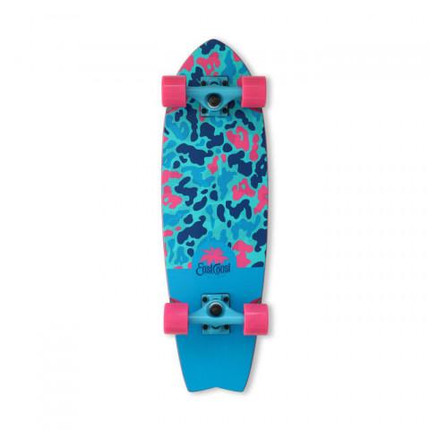 Круизер Eastcoast SURFIE BLUE 27×8.25