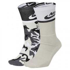 Носки  Nike SB Crew Energy