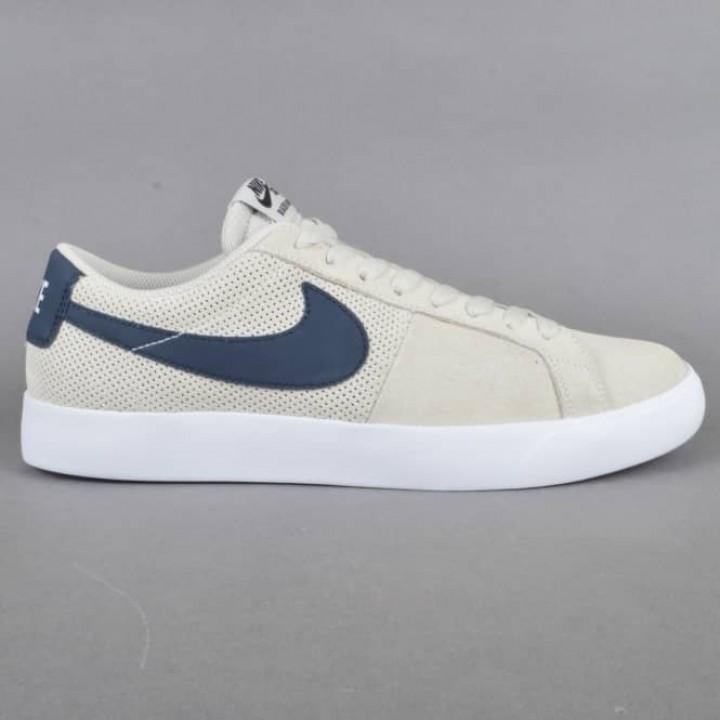 919431cf7268 Кеды Nike SB Blazer Vapor