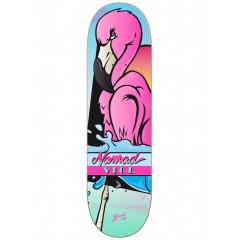 Дека NOMAD - Vice Series - Flamingo