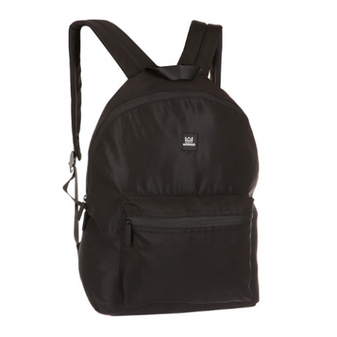 Рюкзак Nomad Dali Backpack Black