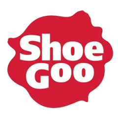Shoe Goo