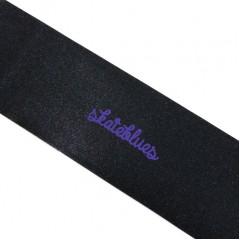 Шкурка Skateblues Grip Purple