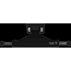 Подвески для скейта Theeve TiAx V3 BLACK