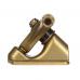 Подвески для лонгборда Eastcoats Cracked Gold