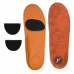 Стельки Footprint Kingfoam Orthotics  Orange