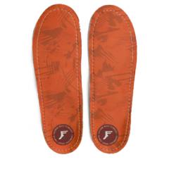 Стельки Footprint Kingfoam Orthotics  Orange