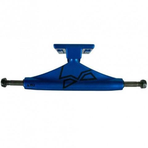 Подвески для скейта Theeve CSX V3 BLUE/BLACK