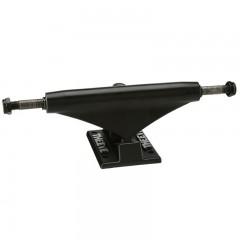 Подвески для скейтборда Theeve CSX V3 BLACK/BLACK
