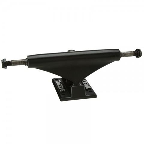 Подвески для скейта Theeve CSX V3 BLACK/BLACK