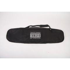 Чехол для сноуборда Transfer Easyrider 160 см чёрный
