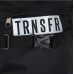 Рюкзак Transfer Stealth Reflective