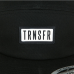 Кепка TRANSFER Jockey Cap Black