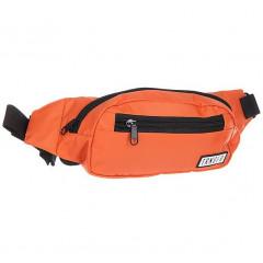 """Сумка на пояс Transfer """"Ninja"""" orange"""
