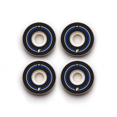 Колеса Footwork Basic 54mm 100A