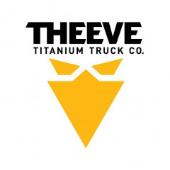 Theeve