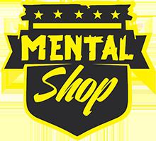 MentalShop